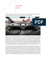 Special report automous vehicles.pdf