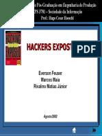 hackerexpostos2002.pdf