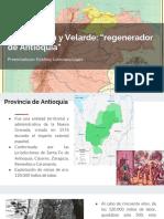Unidad 3 Mon y Velarde - Estefany Lorenzana López