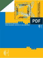 Autoestima, Habilidades Sociales y Toma de decisiones.pdf