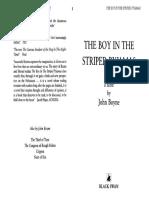 The Boy in the Striped Pajamas.pdf