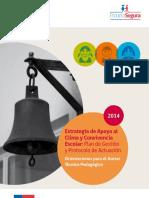 Estrategia de apoyo al clima y la convivencia escolar Asesor pedagogico (2014).pdf