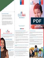 Plan escuela segura tríptico.pdf
