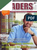 Revista Traders Mag_03