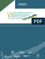 Varela-Acoso escolar cibernético.pdf