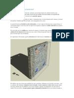 MURO TROMBE.pdf