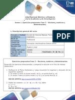 Anexo 1. Ejercicios a desarrollar Fase 2.pdf