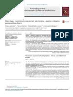 Hiperplasia adrenal congênita forma não clássica.pdf
