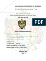 Examen Parcial de Estadistica0002