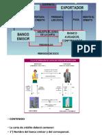 Presentación Diagrama Y ACTIVIDAD