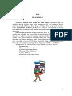 Panduan KIM.pdf