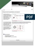 NOSSO Electropartes09.pdf