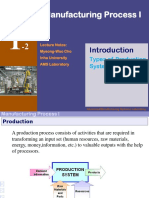 12-Types of Production Systems(1)