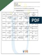 Plantilla Ejercicio Paso 4 - Fases 1 y 2