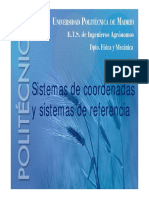 Anejo1sistemasreferencia.pdf