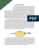 ELEKTRO-OPTIK BY FIRMAN.docx