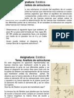 Calculo_de_armaduras_metodo_de_los_nodos.pdf