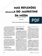 marketing da moda.pdf