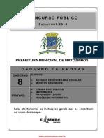 18, 21,23 , 24, 25.pdf