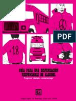 Guia+Dispensacion+Responsable+de+Alcohol.pdf