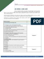 Blueprint_CCNA_ICND2-200-105_v2.1.pdf