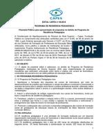 Edital-6-2018-Residencia-pedagogica.pdf