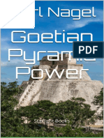 Goetian Pyramid Power - Carl Nagel.pdf