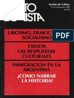 pdv22.pdf