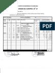 Con847cm- 27 Bomberos de Santa Cruz 20161200-Contratouordendecompra