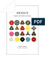 Design - Creation of Artifacts in Society.pdf