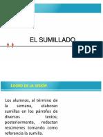 elsumillado-120420123521-phpapp02