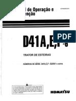 D41_A-6