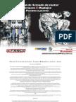Manual Armado Motor - Torques.pdf