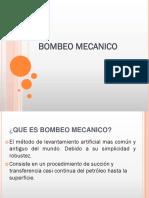 Bombeo mecánico A.pptx