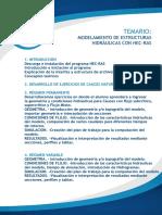 TEMARIO HEC RAS.pdf