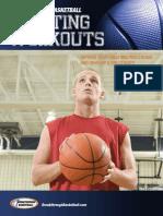 Basketball Shooting Workouts.pdf