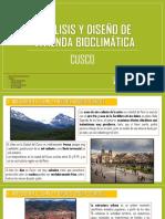 EXPOSICIÓN-ANÁLISIS-DISEÑO-DE-VIVIENDA-BIOCLIMÁTICA (2).pptx