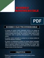 Bombeo-electrosumergible (1)-1.pptx