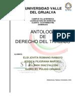 -Antologia-Laboral