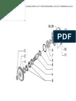 Dd170.pdf