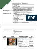 KDRI_sample RPH RBT.docx