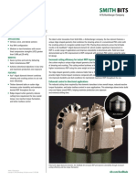 axeblade_ps.pdf