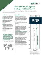 axeblade-eagle-ford-shale-texas-cs.pdf