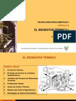 3.BIENESTAR-TÉRMICO-I (1).pdf