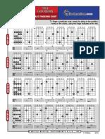 Viola - Guía digitación 1ra posición.pdf