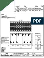 220TR PUD-Z2203SSD-D3