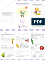 consejos_lactancia_II.pdf