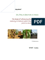 palm_oil_study_in_india___a_report