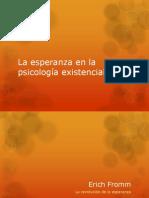 La esperanza en la psicología existencial.pptx