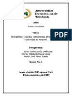 Tarea de Analisis Financiero34